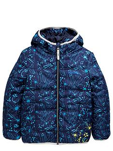 regatta-boys-coulby-glow-jacket