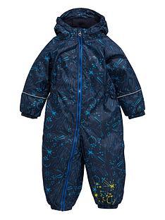 regatta-regatta-little-boys-printed-waterproof-all-in-one-suit