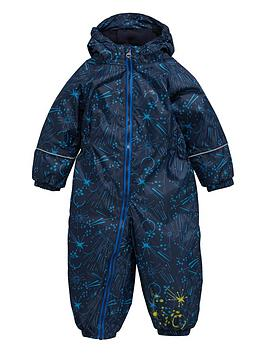 regatta-regatta-little-boys-printed-waterproof-all-in-one-suit