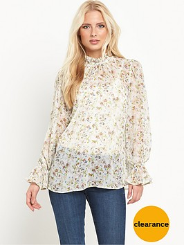 v-by-very-floral-print-high-neck-blousenbsp