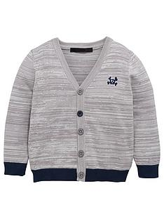 mini-v-by-very-boys-lightweight-skull-cardigan