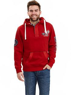 joe-browns-on-the-road-hoody