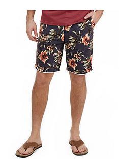 joe-browns-joe-browns-funky-floral-shorts
