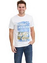 Joe Browns Beach Board T-shirt