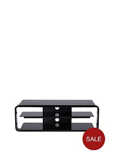 alphason-lithium-1150-mm-tv-stand-fits-up-to-60-inch-tv