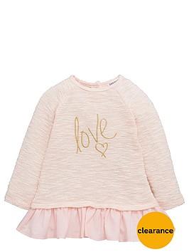 ladybird-baby-girls-textured-tunic-dress