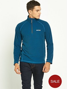 regatta-montes-12-zip-fleece
