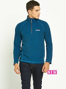 regatta-regatta-montes-12-zip-fleece