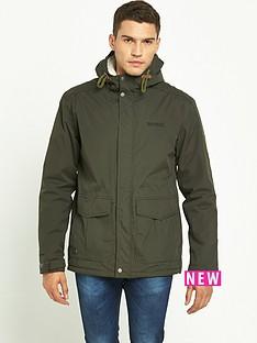 regatta-regatta-sternway-waterproof-jacket