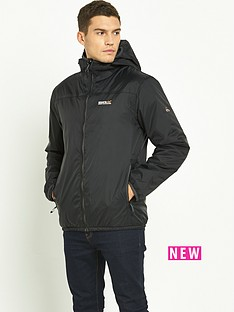 regatta-regatta-tuscan-waterproof-jacket