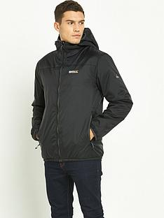 regatta-tuscan-waterproof-jacket