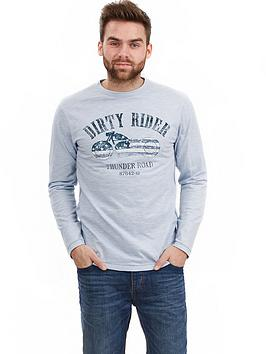 joe-browns-dirty-rider-crew-top