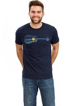 joe-browns-reflection-t-shirt