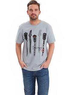 joe-browns-joe-browns-strings-of-life-t-shirt