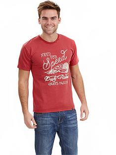 joe-browns-joe-browns-need-for-speed-t-shirt