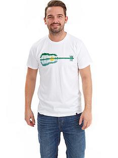 joe-browns-joe-browns-reflection-t-shirt