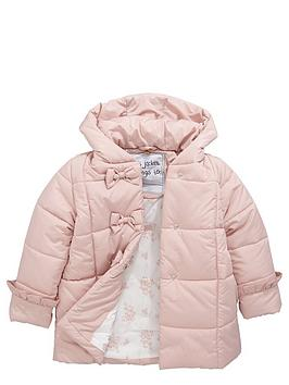 mini-v-by-very-girls-shawl-collar-quilted-jacket-with-hood-and-3d-bows