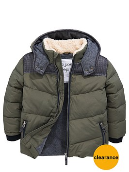 mini-v-by-very-toddler-boys-borg-collar-green-padded-coat-with-hood