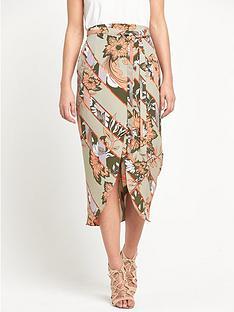 river-island-printed-wrap-midi-skirt