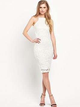 river-island-lace-cami-bodycon-dress