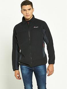 berghaus-prism-full-zip-micro-fleece-jacket