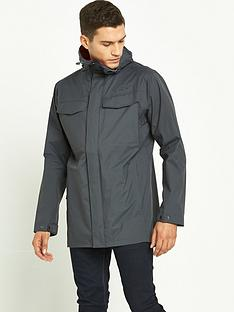 berghaus-rowden-waterproof-jacket
