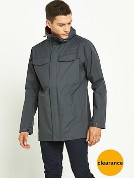 berghaus-rowdennbspmens-waterproof-jacket-grey