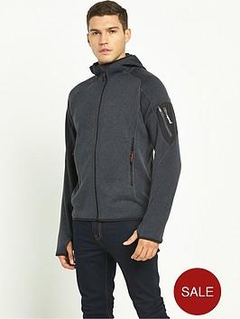 berghaus-mens-chonzienbspfleece-jacket-grey