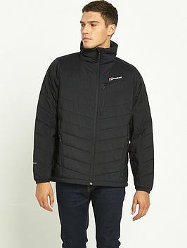 berghaus-activity-hydroloft-mens-jacket-black