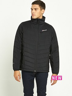 berghaus-berghaus-activity-hydroloft-jacket