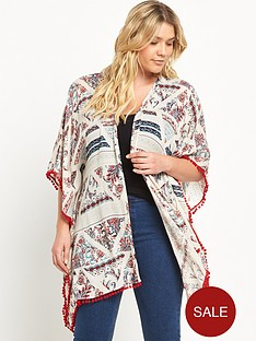 alice-you-pom-pomnbspkimono