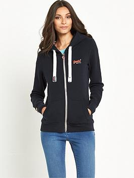 superdry-orange-label-primary-zip-hood-jacket-eclipse-navy