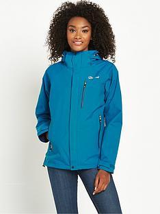 berghaus-berghaus-skye-jacket