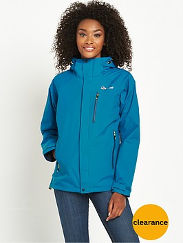 berghaus-skye-jacket-blue