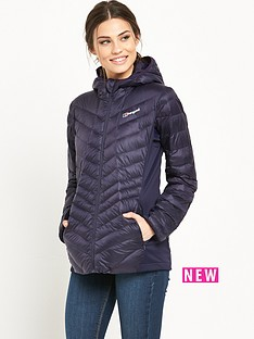 berghaus-berghaus-scafell-stretch-hooded-hydrodown-jacket