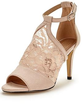 coast-lace-caged-heel-sandalnbsp