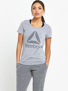 reebok-workout-supremium-t-shirt-grey