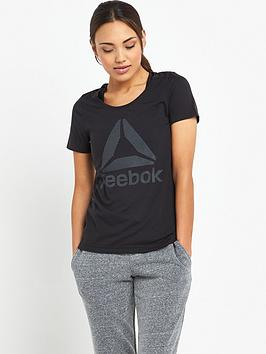reebok-workout-supremiumnbspt-shirt-black
