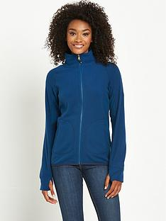 berghaus-prism-micro-fleece-navy