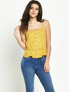 superdry-superdry-wichita-button-through-cami-top