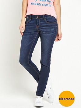 superdry-cassie-skinny-jean-moonlight-blue