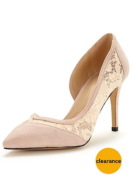 coast-dip-side-lace-court-shoenbsp