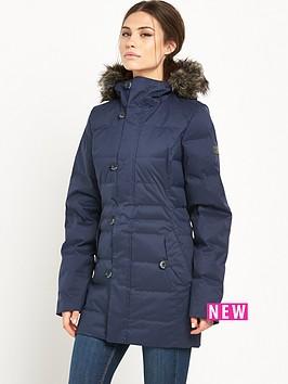 berghaus-berghaus-brantome-hydrodown-fusion-jacket