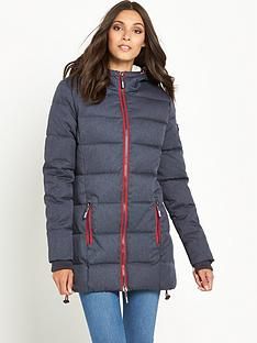 superdry-tall-padded-longline-jacketnbsp