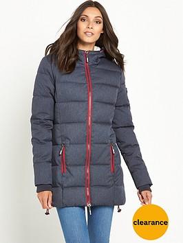 superdry-tall-padded-longline-jacketnbsp