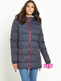 superdry-tall-polar-sports-puffer-navy-marl