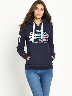 superdry-vintage-logo-duo-fade-hood-eclipse-navy