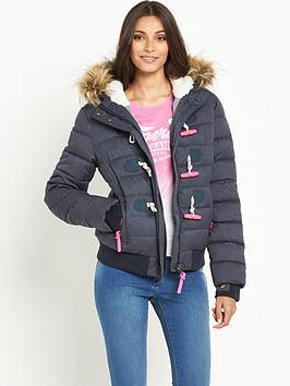 superdry-marl-puffle-jacket-navy-marl