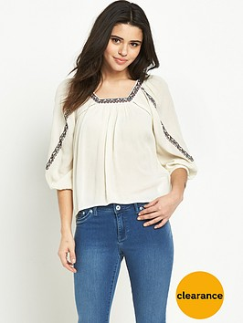 superdry-topeka-square-neck-blouse-vintage-stone