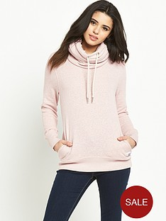 superdry-nordic-funnel-neck-sweat-top-nordic-pink-marl